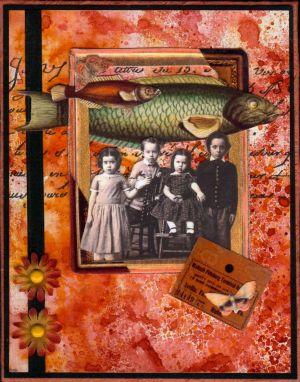 flagbook-mariska-front-20.jpg