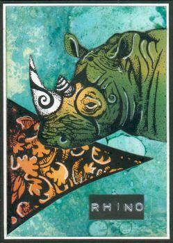 atc-rhino-50.jpg